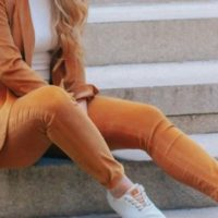 60 Beautiful Outfits To Wear Everyday