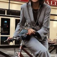 60 Trendy Outfits You Will Love By Darja Barannik