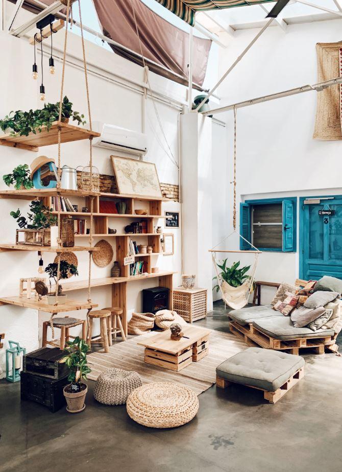 40 Best Interior Decoration Ideas