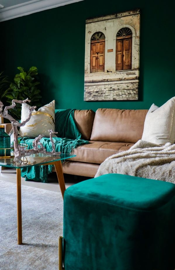 Best Home Decoration Ideas Of The Year