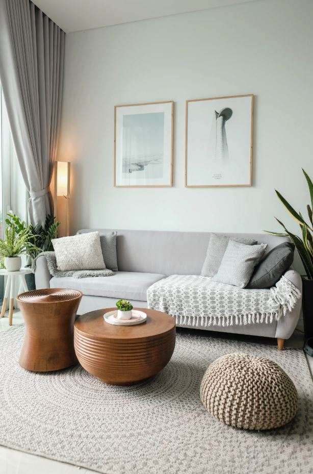 The Most Stylish Decoration Ideas For Your Home